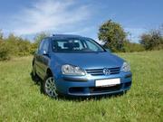 Volkswagen Golf 1.4i