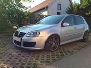 Volkswagen Golf 5 TDi